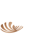 My Dentist Applecross