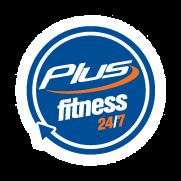 Plusfitness 24/7