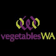 Vegetables WA