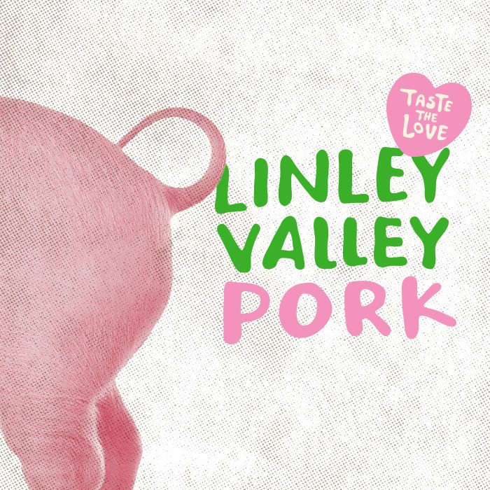 Linley Valley Pork